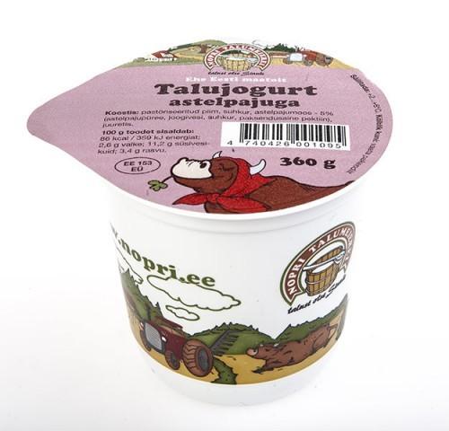 astelpaju-jogurt