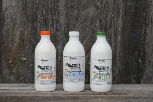 Piimad